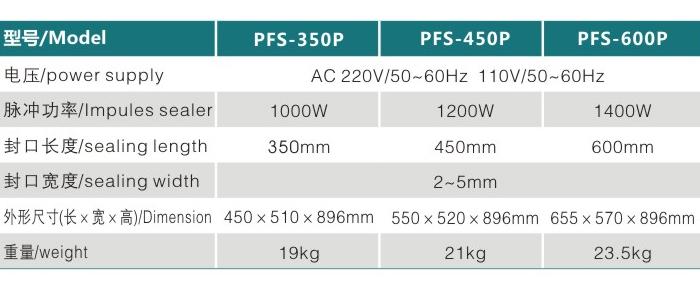 PFS-350P 450P 600P脚踏式封口机(带打码) c.jpg