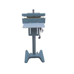 PFS-200DD 300DD 400DD 铝架脚踏封口机(直热式)
