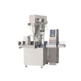 SJ-F5000系列自动粉剂充填机