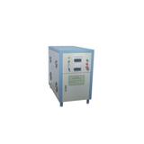CFZY-36臭氧发生器