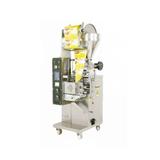 DXDJ-400自动液体灌装机