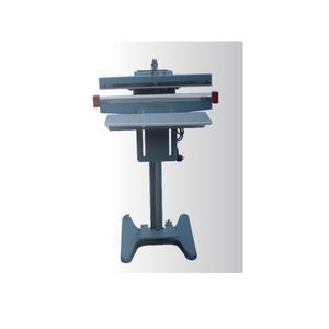 PFS-350I/450I/600I/650I/800I 脚踏式封口机