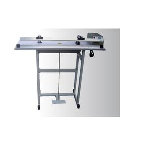 FR-A800 A900 A1000 A1100 A1200脚踏封口机(加长)