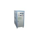 CFZY-50臭氧发生器