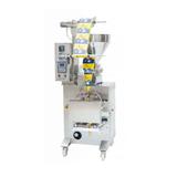 DXDJ-500自动液体灌装机