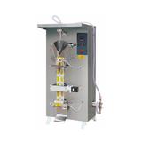 SJ-ZF系列自动液体包装机