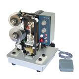 HP-241B自动色带打码机