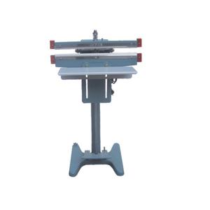 PFS-350*2 450*2 600*2 650*2 800*2 脚踏式封口机(双面加热)