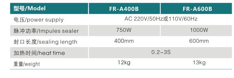 FR-A400B A500B 脚踏封口机(印字) c.jpg