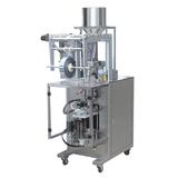 HXLB(K/F/S)100圆角袋长条形立式包装机(颗粒/粉剂/液体)