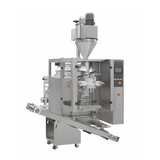 SJ-500BF系列全自动粉剂包装机