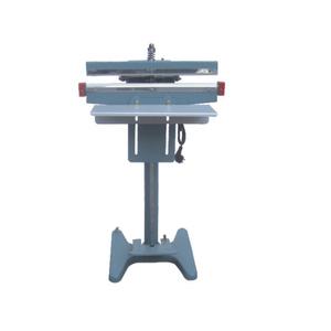 PFS-350/450/600/650/800 脚踏式封口机