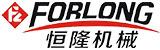 温州恒隆机电有限公司