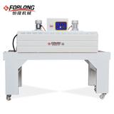 收缩机/POF PVC-BS系列(喷气式)热收缩膜包装机
