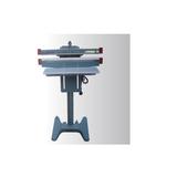PFS-350I*2/450I*2/600I*2/650I*2/800I*2 脚踏式封口机(双面加热)