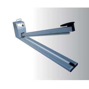 FS-500/600/700/800/900/1000手压封口机(加长)c