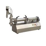 TYGZ-500型自动液体(半流体)灌装机