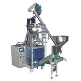HXLAF系列立式粉剂包装机