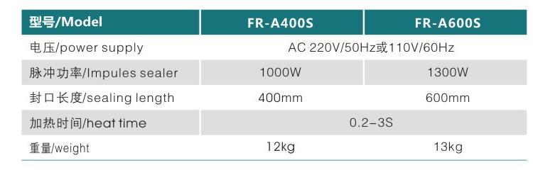FR-A400S A600S脚踏封口机(扁丝) c.jpg