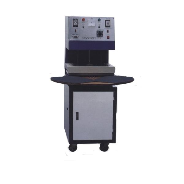 XBF-500 automatic plastic sealer