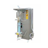 SJ-1000系列自动液体包装机